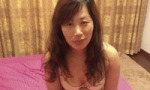 Free Live Cam Chat: Callie69