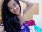 Free Live Cam Chat: DimpleChin
