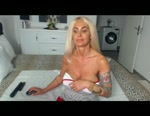 Free Live Cam Chat: 1cynthya