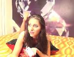 Live Webcam Chat: 1Karrina