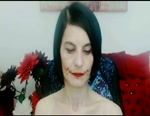 Live Nude Chat: 1WonderfulMilf