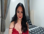 Live Webcam Chat: 1_CaliforniaCOCK_TS