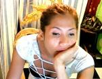 Live Webcam Chat: 1WorldSExTS