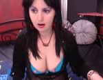 Live Nude Chat: 1EroticLust
