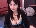 Live Webcam Chat: 1EroticLust