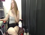 Live Webcam Chat: 1redhot
