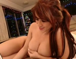 Live Webcam Chat: 18SexyGirl4U