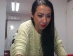 Live Webcam Chat: 22Erika