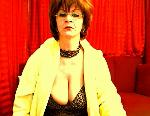 Free Live Cam Chat: 4ULorelei