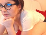 Live Nude Chat: anissa1