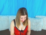 Live Webcam Chat: Aaliyah3