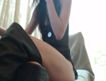 Live Webcam Chat: annelise88