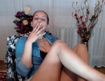 Live Webcam Chat: Aminia
