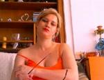 Live Webcam Chat: amoregioia