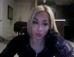 Live Webcam Chat: AnaCoLa
