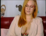 Live Webcam Chat: ANEYA