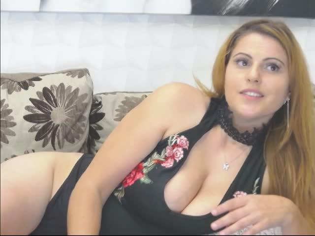 AlexisFord