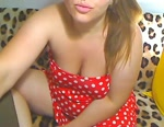 Live Webcam Chat: AhhRose