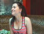 Live Webcam Chat: AlisonHotLove