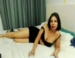 Live Webcam Chat: Aprilsmile