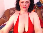 Live Nude Chat: Arlete