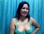 Free Live Cam Chat: AdreamerMILF