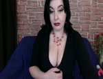 Live Webcam Chat: AmaisingMilf