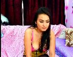 Live Nude Chat: Assemi