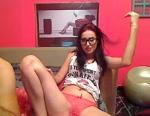 Live Webcam Chat: aliceandjack