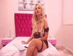 Live Webcam Chat: AmandaL
