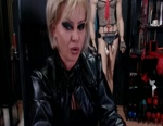 Live Webcam Chat: AliceTheDomm