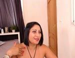 Live Webcam Chat: AMagicDream