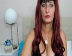 Live Webcam Chat: AdriannaSweet