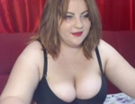 Live Webcam Chat: AgnesHot