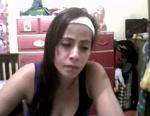 Live Webcam Chat: ALEXISHOTWET