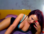 Live Webcam Chat: AmoreFirst