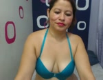 Live Webcam Chat: asssweet