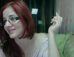 Live Webcam Chat: Alice2you