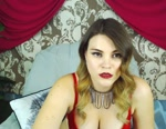 Live Webcam Chat: AnastaciaX