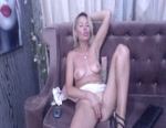 Live Nude Chat: ADreamLady