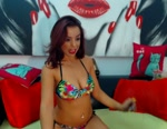 Live Webcam Chat: AmberSxy