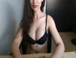 Live Webcam Chat: Beautiful6