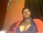 Live Webcam Chat: bigjuicyass69