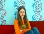 Live Webcam Chat: BrilliantBeatrice
