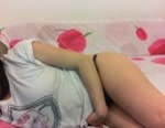 Live Webcam Chat: blushgirl