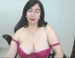 Live Webcam Chat: BestAssLatin