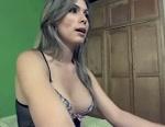Live Webcam Chat: BELLA_TS