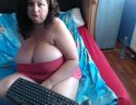 Live Webcam Chat: BigLiveBoobs