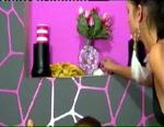 Live Webcam Chat: BigTitBitchs