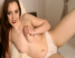 Live Webcam Chat: BiancaSweet